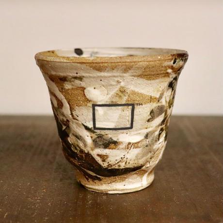 BOTANIZE×Scott Chan ボタナイズ  スコット Ceramics PotS (N)