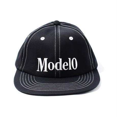 TENBOX MODE10 CAP BLACK(N)