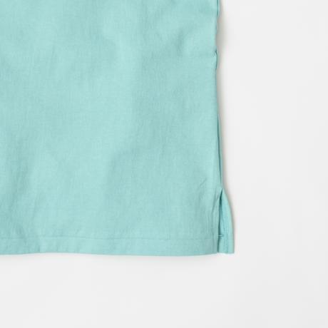 EASTFAREAST(イーストファーイースト) MODEL008 Short Sleeve Tee El Nido(N)