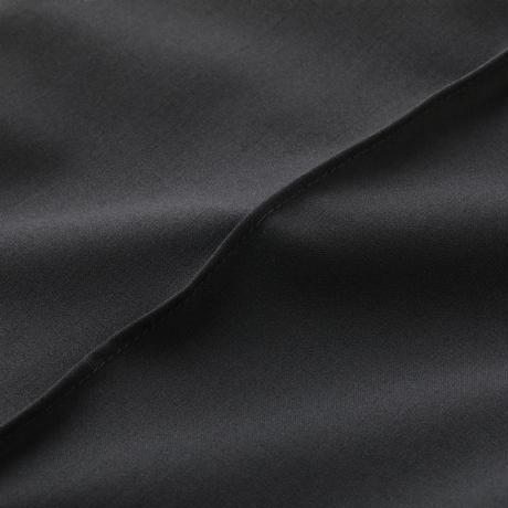 e.sen イーセン tony black【esenss21p03】(N)