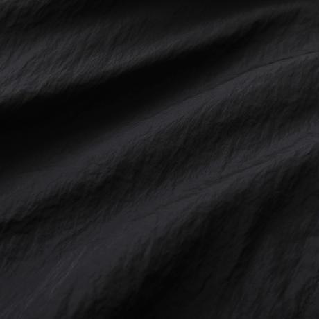 SEE SEE SWING TOP LIMONTA Black