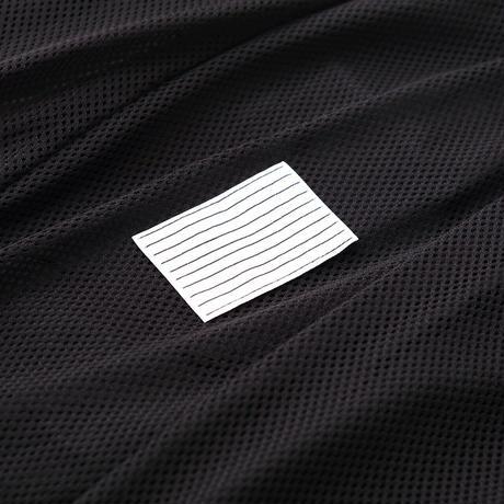 S.F.C  SS21  CARGO PANTS NYLON Black【SFCSS21P03】(N)
