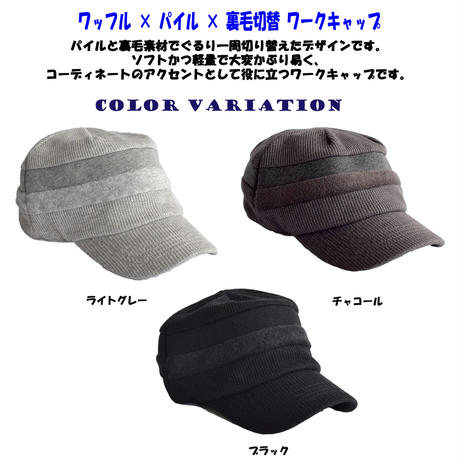 5989a44cb1b61917ed00177c