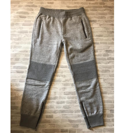 NEW Bikerpants / GREY