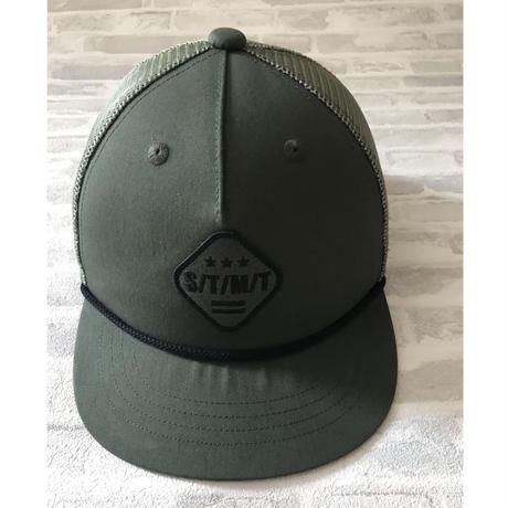 LOGO-CAP