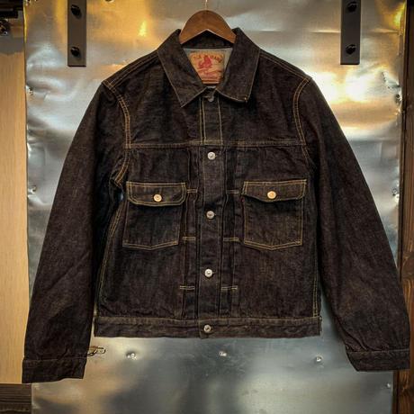 TCB jeans 50's Jacket
