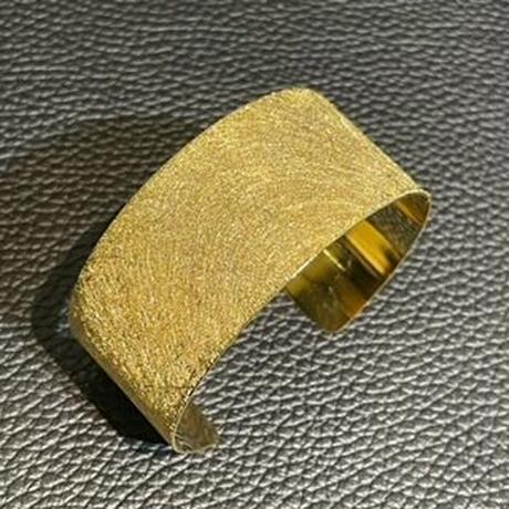 kaori wear - Bangle  Gold M