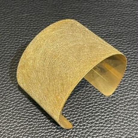 kaori wear - Bangle  Gold L
