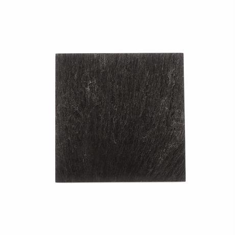 Ogatsuishi/雄勝玄昌石 − Plate /平皿 150角