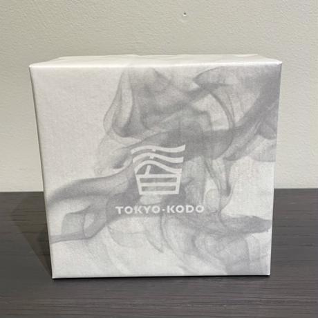 【東京香堂】お香-First Collection | ファーストコレクション| WISTERIA DU JAPON | 藤 65本入※Not available for Oversea