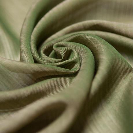 orit. -kin gift set C orange+green /オリット キン ギフト セット C  orange+green