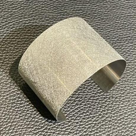 kaori wear - Bangle  Silver L
