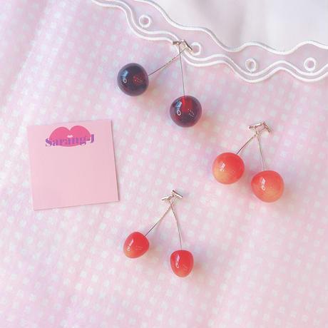 American cherry PI/ER