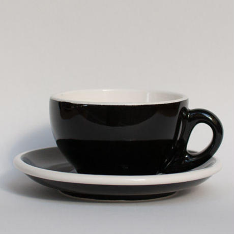 Landscape Products/Original Cup and Saucer