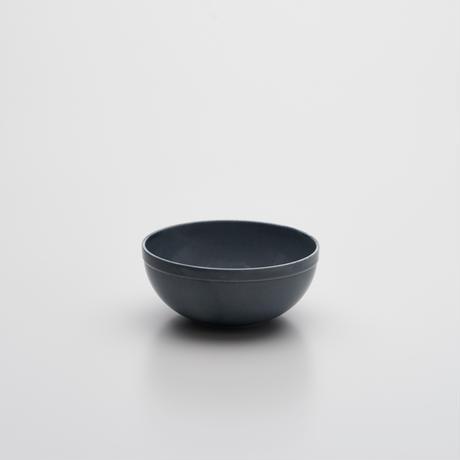 2016 Teruhiro Yanagihara: Bowl 140 / Gray
