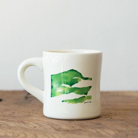 Playmountain Mug