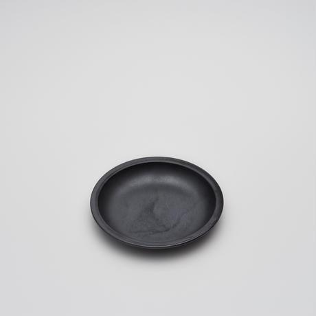 2016 Teruhiro Yanagihara: Plate 140 / Black