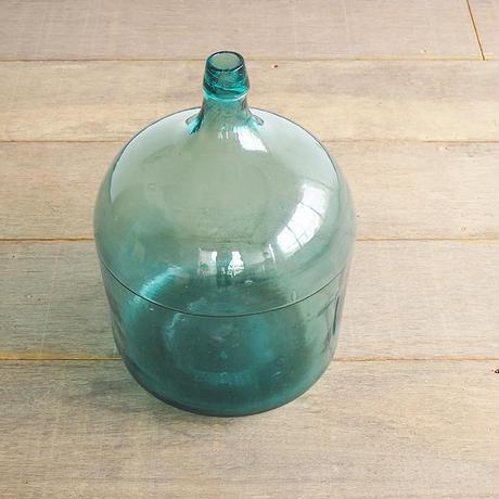 デミジョンボトル