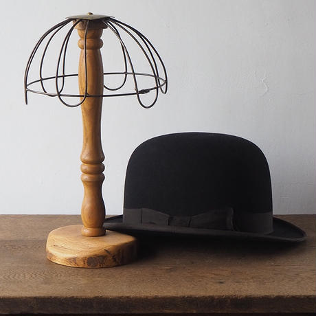 卓上帽子スタンド