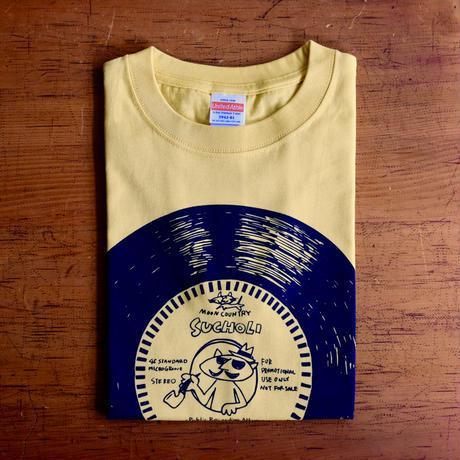 SINGER SONGWRITER T-Shirts Banana  XS