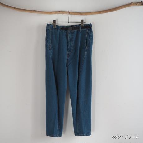 JOG3Dワイドテーパード[BIT BLUE](39144348)