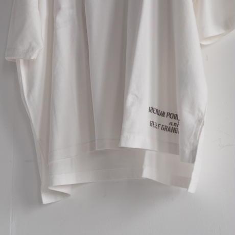 USコットンTシャツ(41128605)[LIME.INC]
