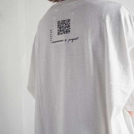 #Pokke×noisieeeeeコラボTシャツ[#Pokke](41229746)