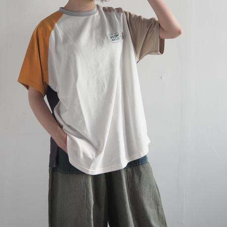 クルマ/ウェットプロテクトTシャツ[KRIFF MAYER](41229810)