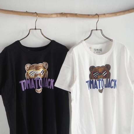 TOMATO JACK Tシャツ[LIME.INC](41228612)