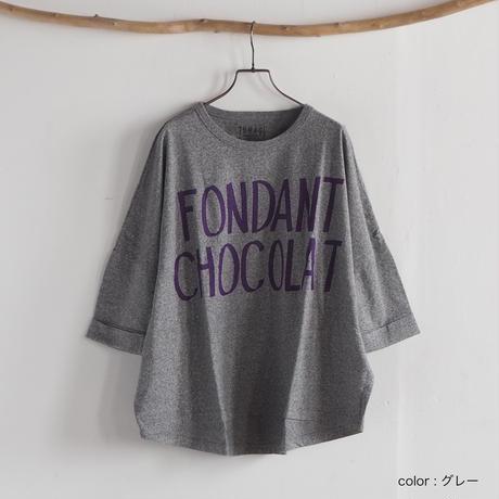 ロゴBIG Tシャツ(41128615)[LIME.INC]