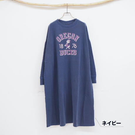裏毛ピグメントBIGOP(40419080)