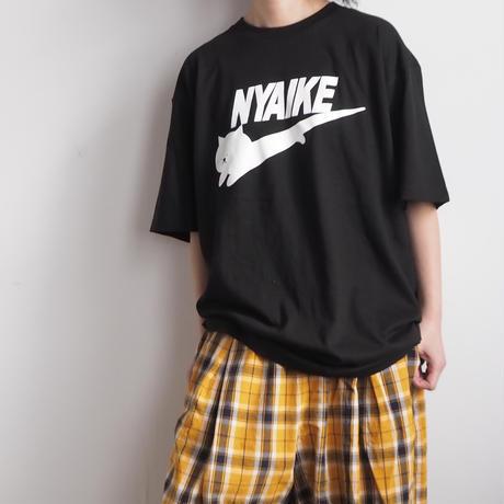 ニャイキTシャツ(41229567)