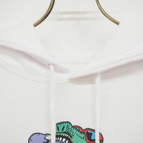 恐竜イラストPK【VISON】(40422028)