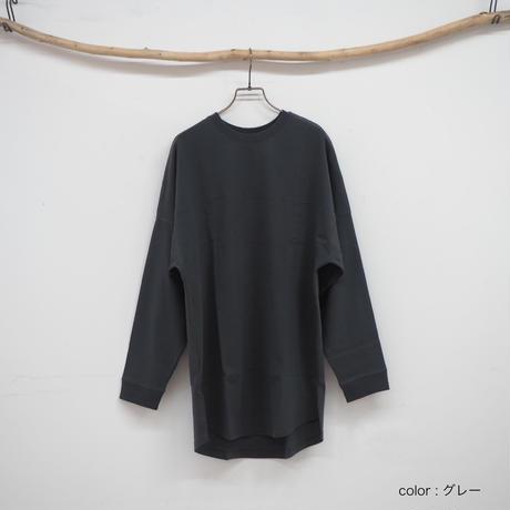 バックプリントTシャツ(40529736)