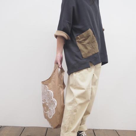 布帛ポケットパーカー(41129171)