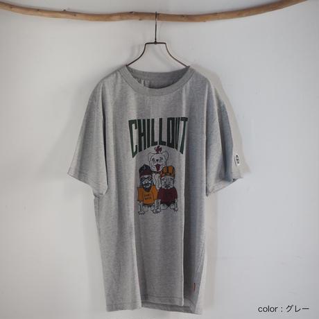 組体操/ウェットプロテクトTシャツ[KRIFF MAYER](41229804)