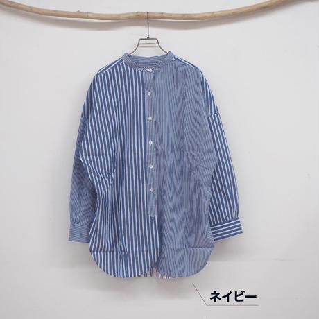 クレイジーシャツ(41179137)