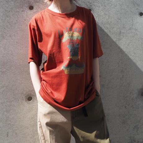 ハンバーガー/ウェットプロテクトTシャツ[KRIFF MAYER](41229805)