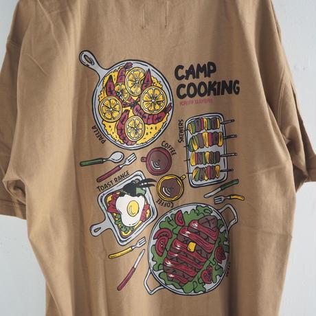BBQ/抗菌Tシャツ[KRIFF MAYER](41229206)