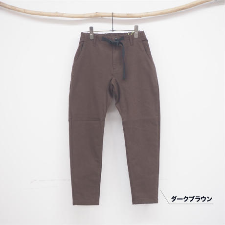 ツイルMOVING PANTS(40342210)