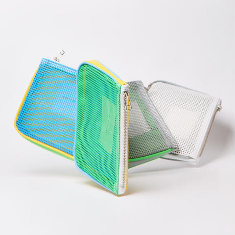 re:creation pouch