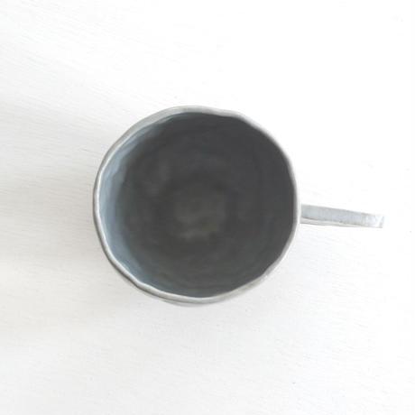 YUI MASUDA mug