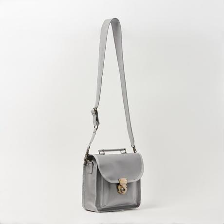 olden  mini  gray