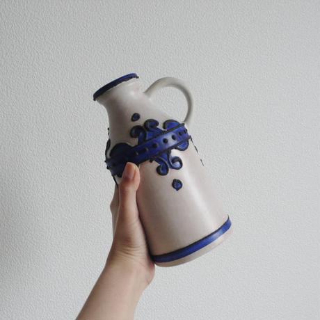 上品な花器