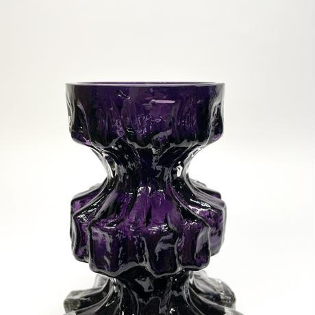 三階建ての花瓶