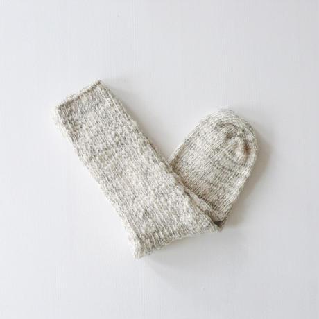 yahae GARABOU  socks