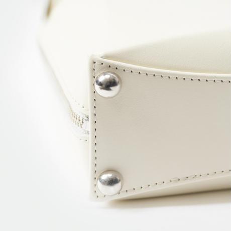 -FOLD- square shoulder