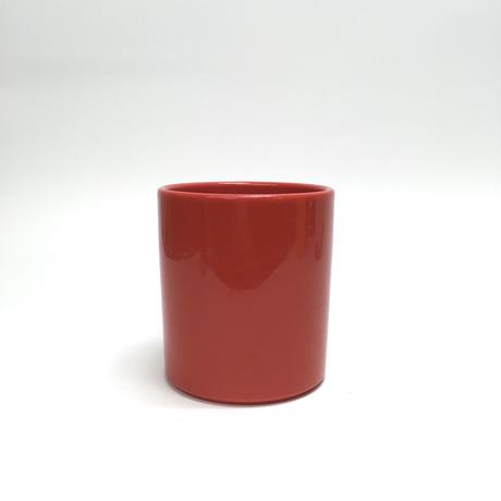 赤のプラマグ