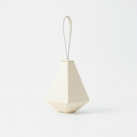-FOLD- crystal [white]