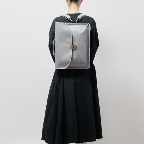 olden  gray 【予約・5月初旬お届け】